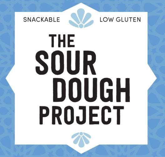 The Sourdough Project