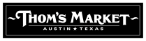 Thom's Market