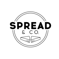 SPREAD & CO.