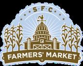 FarmersMarketLogo